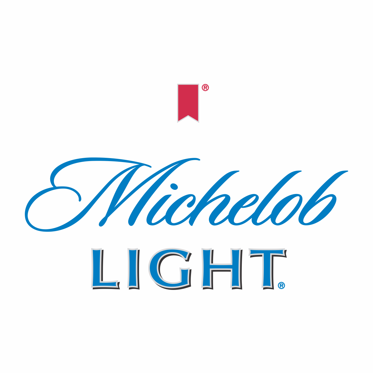 michelob logo png wwwimgkidcom the image kid has it